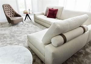 Sofa Mit Tiefer Sitzfläche : sport oder komfort joey ist das perfekte relaxsofa nach ma bertostory berto salotti blog ~ Sanjose-hotels-ca.com Haus und Dekorationen
