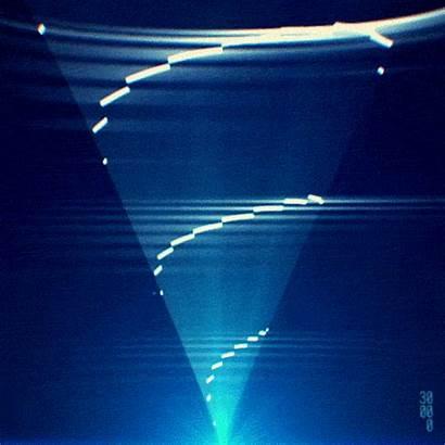 Loop Infinite Psychedelic Geometry Gifs Giphy Tweet