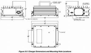 Lester 24 Volt Battery Charger Wiring Diagram
