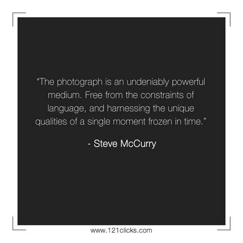 Unique Photography Quotes