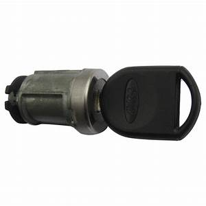 Ford Focus Ignition Cylinder Recall Petition