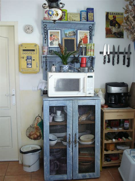 cuisine palette meuble de cuisine en palette meuble chaussure palette