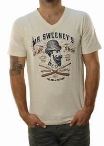 T Shirt Shop Eboy T Shirt Spring Sale At Both Shops 2013