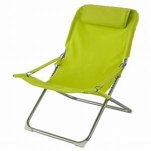 Fauteuil Relax De Jardin : fauteuil relax de jardin cueri granny hesp ride 1 place ~ Teatrodelosmanantiales.com Idées de Décoration