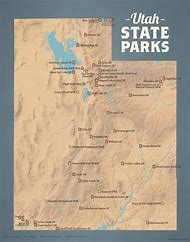 National Parks Of Utah Map.Best Utah Map Ideas And Images On Bing Find What You Ll Love