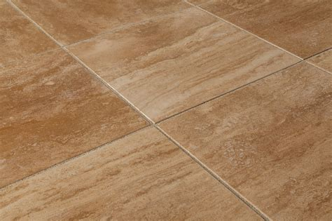 travertine polished merida travertine tiles polished cappuccino vein cut 12 quot x12 quot x3 8 quot polished