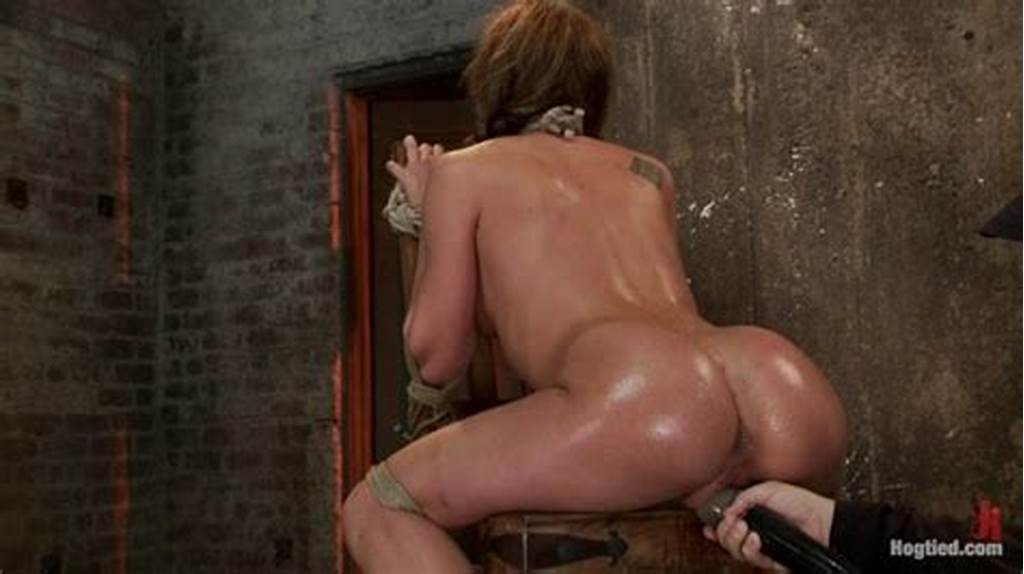 #Amy #Brooke #Has #Her #Amazing #Gaping #Ass #Fucked #& #Hooked