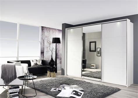 mobilier chambre mobilier chambre design chambre kutikai du mobilier