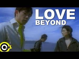 BEYOND【Love】Official Music Video - YouTube