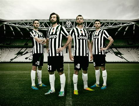 Find great deals on eBay for nike juventus and juventus adidas. Shop with confidence.