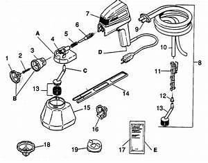 Ideas  U0026 Tips  Wagner Procoat For Modern Home Equipment Ideas  U2014 Ricevalleyrestaurant Com