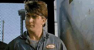 Charlie Sheen GIFs - Find & Share on GIPHY