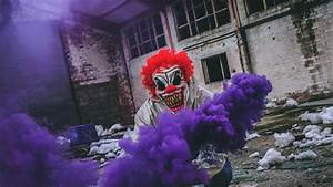 Haunted Houses That Will Scare The S    Out Of You