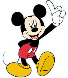 www find friends school mickey mouse clipart clipartion