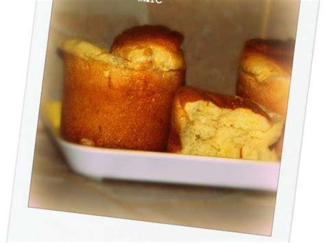 patisserie et cuisine recettes de patisserie et cuisine allégée