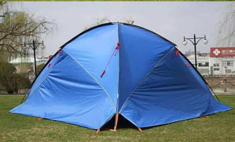 marque canape 3 walls 5 8 person awning sun shade uv marquee