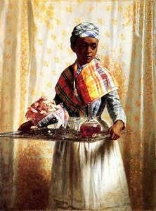19th century african americans | 19th-century American ...
