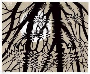 Linocut Printmaking • Highlands Art Garage