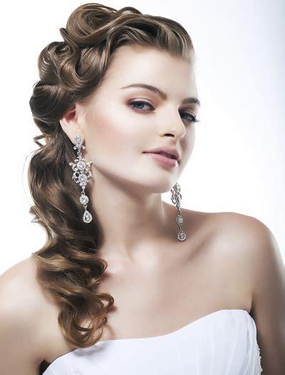 beauty buys  prom  beauty