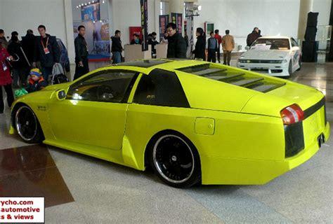 lamborghini custom body kits z car blog 187 post topic 187 when 300zx twin turbos go wrong