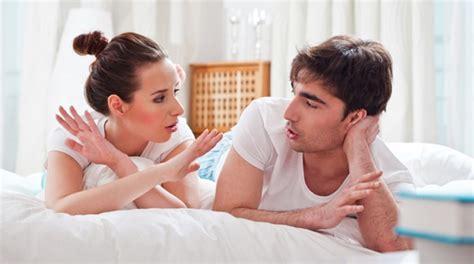 Cara Agar Tidak Hamil Tradisional 7 Tips Agar Hubungan Tidak Membosankan Dan Semakin Romantis