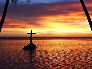 Religie  U0026 Tradities Filipijnen