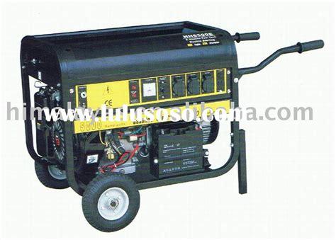 New Type Generator, New Type Generator Manufacturers In