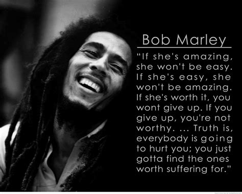 Inspirational Bob Marley Quotes Quotesgram. Stephen King Quotes About Change. Coffee Mug Love Quotes. Crush Quotes Wallpaper. Travel Quotes South Africa. Love Quotes Newlyweds. Coffee Quotes With Friends. Trust Quotes Drake. Book Quotes By Nicholas Sparks