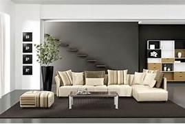 Lounge Furniture For Living Room by Living Room Exciting Modern Living Room Furniture Beautiful Modern Living R