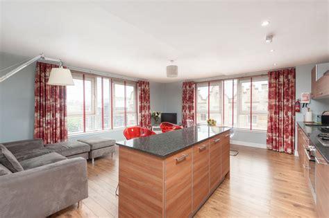 Dreamhouse At Blythswood Apartments, Glasgow, Uk