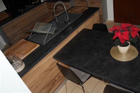 cuisiniste gard cuisiniste à maillane 13 cuisine moderne en chêne