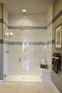 bathtub tile ideas Home Depot Bathroom Wall - Home Combo