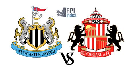 EPL Opta Stats   Newcastle Vs Sunderland   Stats & Facts ...