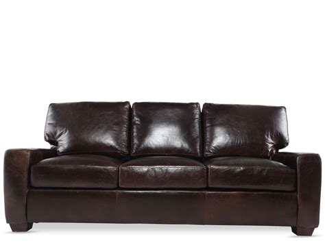 best quality leather elegant best quality leather sofa 80 about remodel sofa