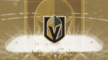 Golden Vegas Knights Social 4k Ftr Broadcast