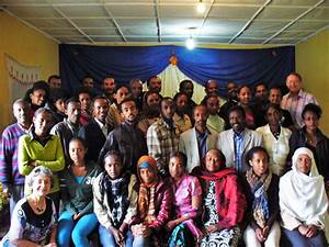 International Training | Children's Bible Ministries ...