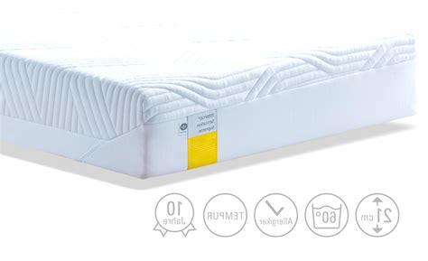 tempur günstig kaufen tempur matratze gebraucht kaufen nur 2 st bis 65 g 252 nstiger