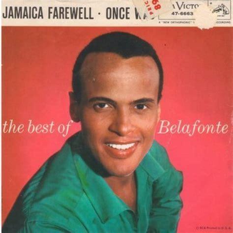 Banana Boat Harry Belafonte Lyrics by Harry Belafonte Day O Banana Boat Song Lyrics Auto