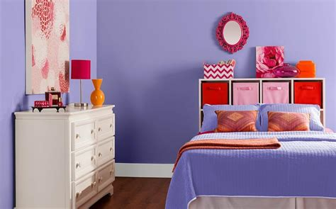 applying the accurate bedroom paint colors talentneeds