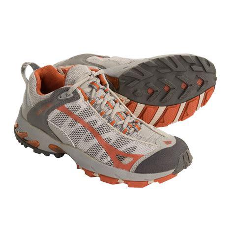 vasque velocity vst trail running shoes for 2230m