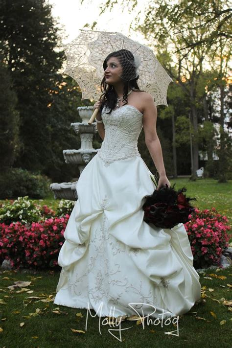 Romantic Victorian Gothic Wedding  Weddingbee Photo Gallery. Cheap Wedding Dresses For Guests. Ivory Wedding Dress Applique. Halter Style Wedding Gowns Mature Bride. Hippie Flowy Beach Wedding Dresses. Indian Wedding Dresses Ritu Kumar. Simple Wedding Dresses Tea Length. Vintage Wedding Dresses From The 1920's. Rustic Bridesmaid Dresses Colors