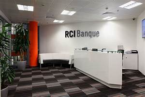 Rci Bank And Services : t l matique embarqu e partenariat entre octo telematics et rci bank and services pour fournir ~ Medecine-chirurgie-esthetiques.com Avis de Voitures