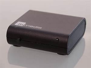 Lautsprecher Leistung Berechnen : lichtsteuerung mit dem light manager mini heimkino praxis ~ Themetempest.com Abrechnung