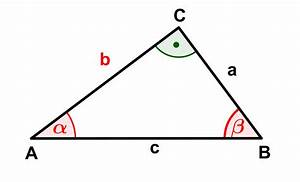 Trigonometrie Seiten Berechnen : aufgaben zum sinus kosinus und tangens im rechtwinkligen ~ Themetempest.com Abrechnung
