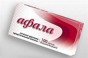 Фаермен лекарство от простатита