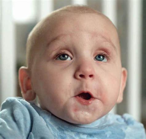 hilarious   babies faces   fill