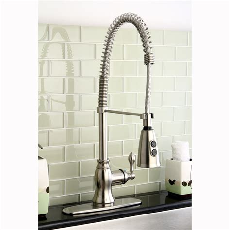Industrial Kitchen Faucets by Industrial Kitchen Faucet Industrial Kitchen Faucet Bronze