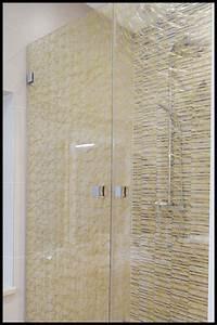Comment Faire Une Soudure à L étain : comment faire une douche a l italienne 12 les 25 ~ Premium-room.com Idées de Décoration