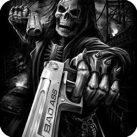 Download Devil Satan Theme Google Play Softwares