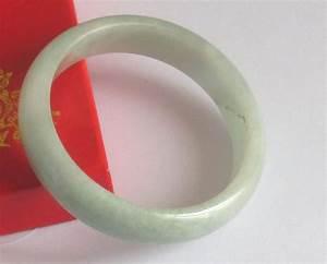 bijoux jade bracelet jonc With bijoux jade